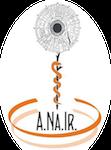 A.Na.Ir. Logo